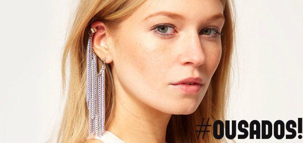 4-cuff-earrings-ou-ear-cuff-acessorios-da-moda