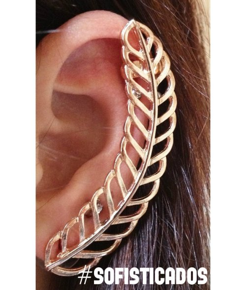 brinco-ear-cuff-3-848x1000