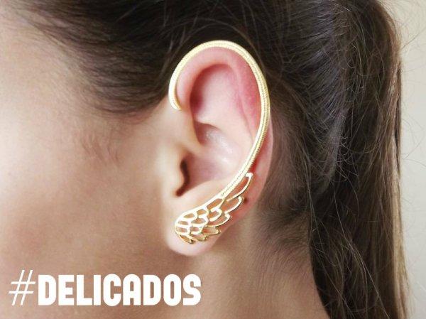 ear-cuff-folheado-a-ouro-asa-2762