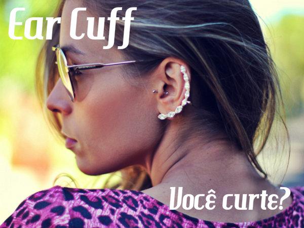 ear-cuff1