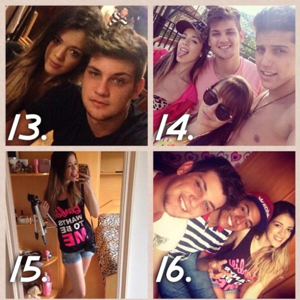 foto 1 (3)