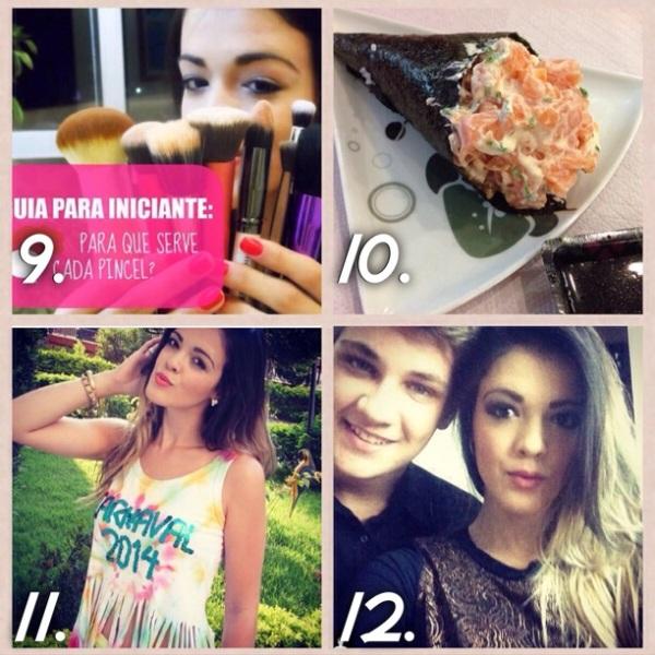 foto 3 (7)