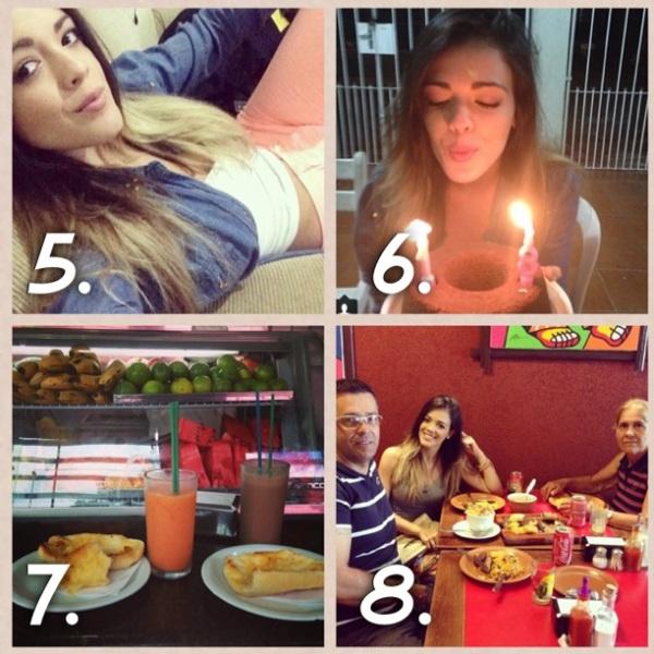 foto 2 (10)