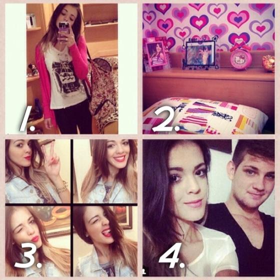 foto 2 (3)