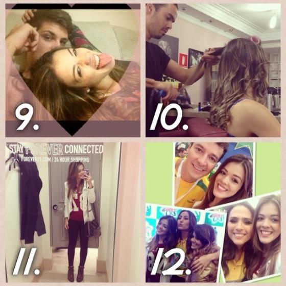 foto 3 (3)