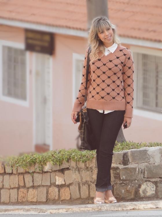 Thaize Aizza (2)